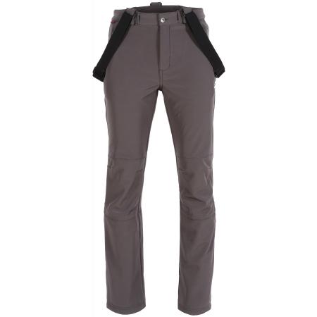 Pánské kalhoty - ALPINE PRO AMID - 1