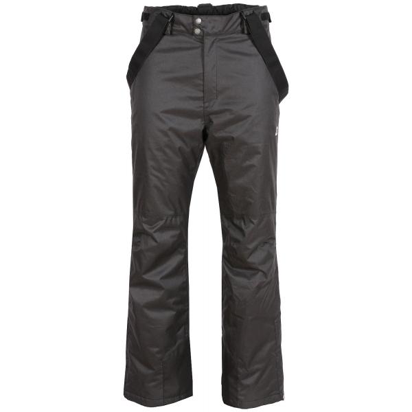 ALPINE PRO YABUN 2 - Pánske nohavice