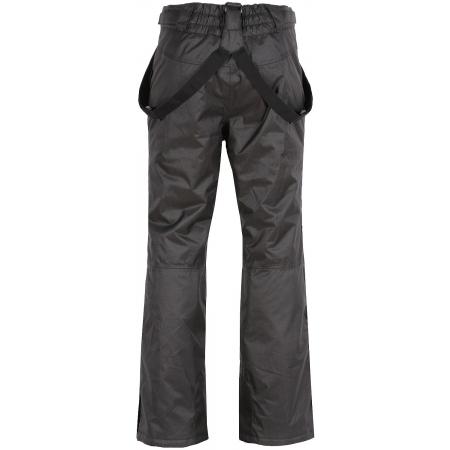 Pánske nohavice - ALPINE PRO YABUN 2 - 2