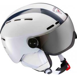 Rossignol VISOR W - Women's ski helmet