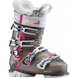 Rossignol ALLTRACK 70 W - Dámské sjezdové boty