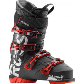 Rossignol ALLTRACK 90 BLACK - Pánské sjezdové boty