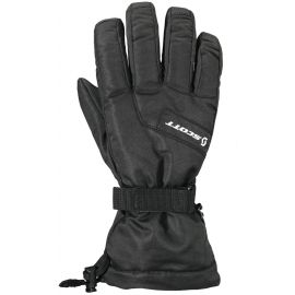 Scott ULTIMATE WARM WOMENS