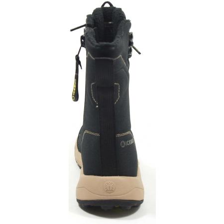 Dámská zimní obuv - Ice Bug AVILA3 W - 4