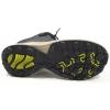 Dámská zimní obuv - Ice Bug AVILA3 W - 5
