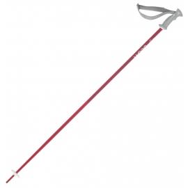 Scott KIRA W´S - Women's ski poles