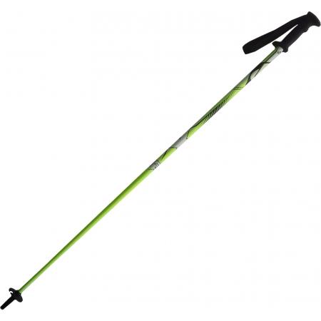 Detské lyžiarske palice - Birki ROCKET JR - 1