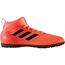 adidas ACE TANGO 17.3 TF - Men's football boots