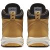 Chlapecká obuv - Nike MANOA LEATHER GS - 6