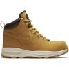 Chlapecká obuv - Nike MANOA LEATHER GS - 1