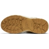 Chlapecká obuv - Nike MANOA LEATHER GS - 5