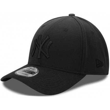 New Era CLASSIC 39THIRTY NEYYAN - Шапка с козирка