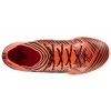 Dětské sálové kopačky - adidas NEMEZIZ TANGO 17.3 IN J - 2