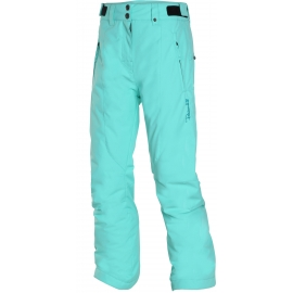 Rehall HELI - Girls' ski trousers