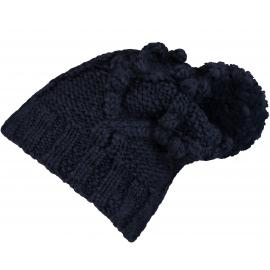 O'Neill BG GIRLS SANTA ANA BEANIE - Зимна шапка за момичета