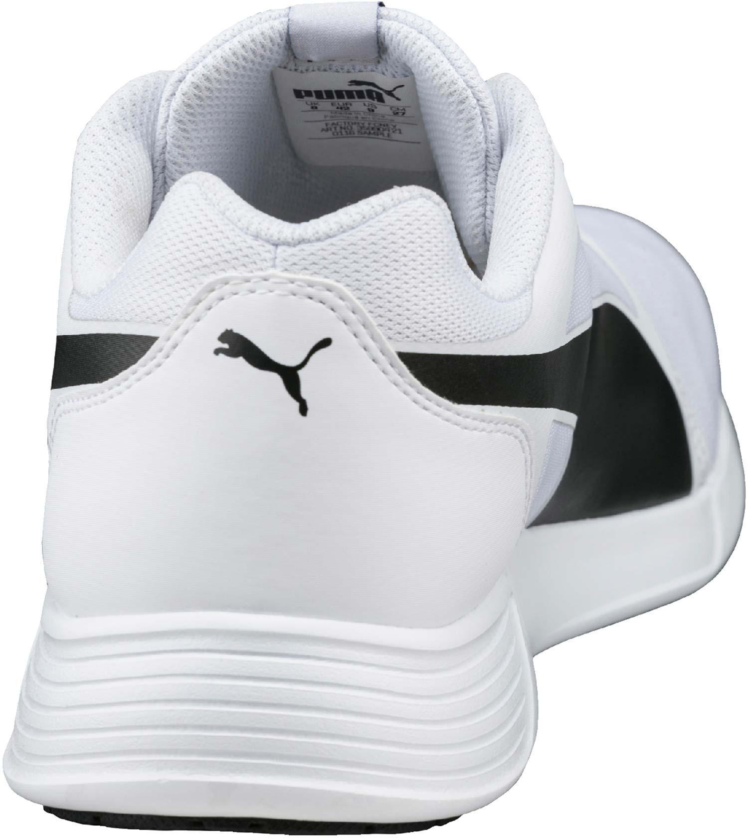 Дамски обувки за свободното време