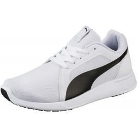 Puma ST TRAINER EVO - Дамски обувки за свободното време