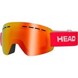 Head SOLAR FMR - Ochelari ski