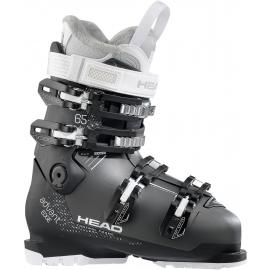 Head ADVANT EDGE 65 W - Rekreačně/sportovní lyžařská obuv