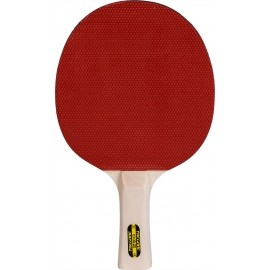 Tregare ZED - Table tennis bat