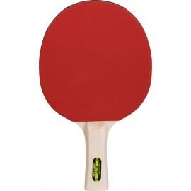 Tregare ALFI - Tischtennis-Schläger