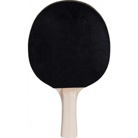 Table tennis bat - Tregare ALEC - 2
