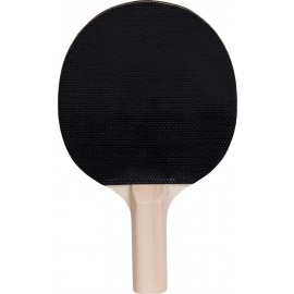 Tregare ALDO - Table tennis bat