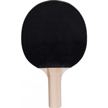 Tregare ALDO - Ping-pong ütő