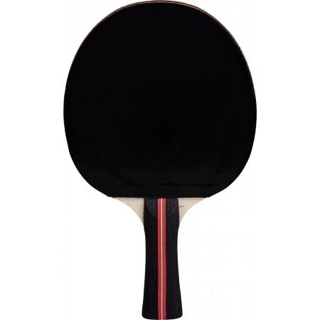Rakietka do tenisa stołowego - Tregare DEAN - 2