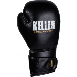 Keller Combative BOXING GLOVES THUNDER