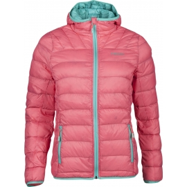 Head ERIN I - Women's jacket