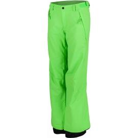 O'Neill PB ANVIL PANT - Pantaloni de ski/snowboard băieți