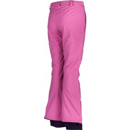 Dievčenské snowboardové/lyžiarske nohavice - O'Neill PG CHARM PANTS - 3