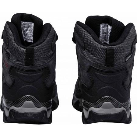 Дамски обувки за трекинг - Crossroad DUST - 7