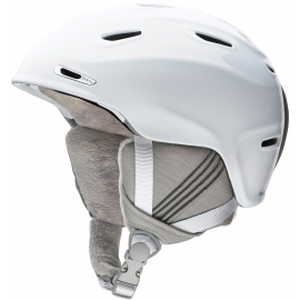 Smith ARRIVAL W - Ski helmet