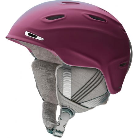 Ski helmet - Smith ARRIVAL W