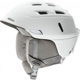 Smith COMPASS W - Dámská lyžařská helma