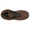 Zimní obuv - Loap SEOLA - 2