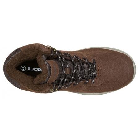 Zimná obuv - Loap SEOLA - 2