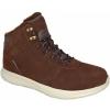 Zimná obuv - Loap SEOLA - 1