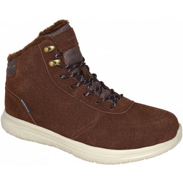 Loap SEOLA - Zimná obuv