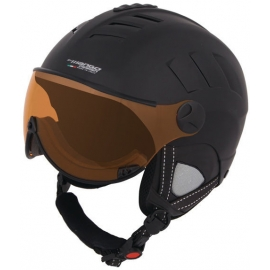 Mango VOLCANO PRO - Ski helmet