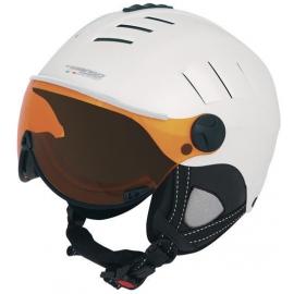 Mango VOLCANO PRO - Kask narciarski