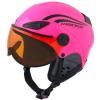 Dětská sjezdová helma - Mango ROCKY PRO - 1