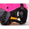 Dětská sjezdová helma - Mango ROCKY PRO - 2