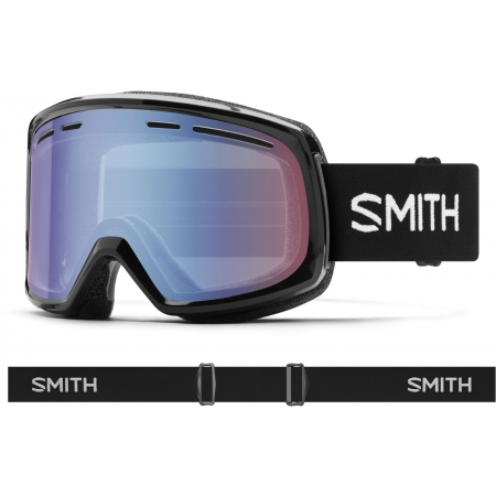 Skibrille - Smith RANGE