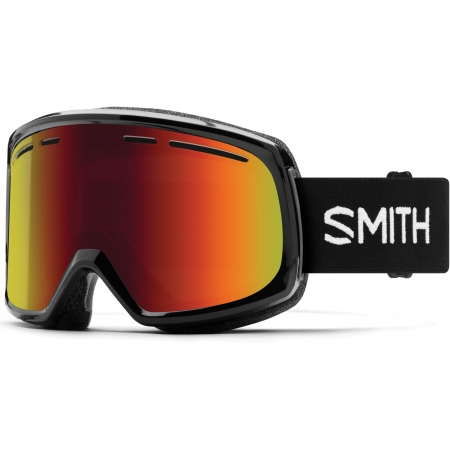 Smith RANGE - Skibrille