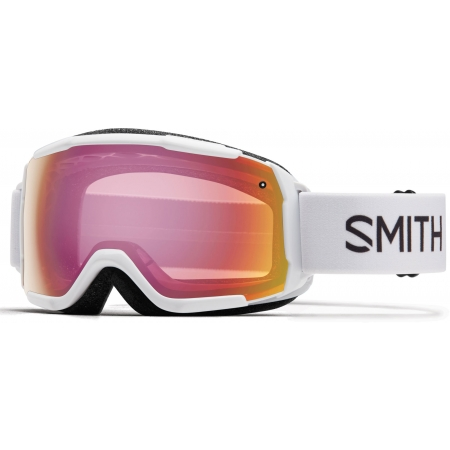 Lyžiarske okuliare - Smith GROM - 1 444845fb22d