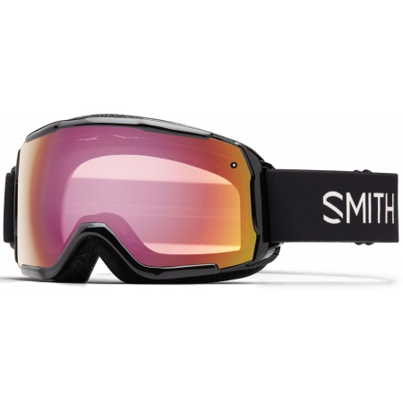 Lyžařské brýle - Smith GROM