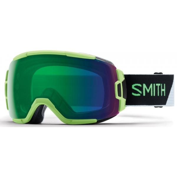 d1419d0a5 Smith VICE-REACTOR - Lyžiarske okuliare